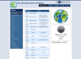 suvrk.edupage.org