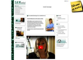 suw-medical.de