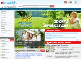 suwalki.info.pl