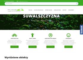 suwalszczyzna.net