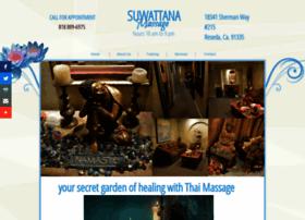 suwattanaspa.com