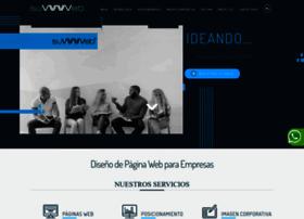 suwwweb.com