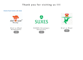 suxes.in
