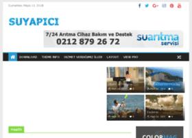 suyapici.com