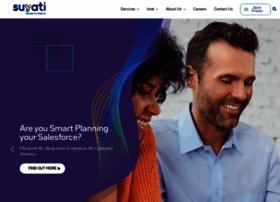 suyati.com