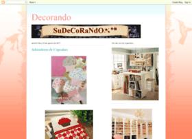 suzanadecorando.blogspot.com