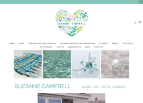 suzannecampbell.co.uk