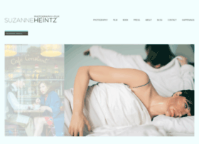 suzanneheintz.com