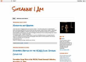 suzanneiam.blogspot.com