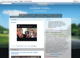 suzannepowell.blogspot.com.es