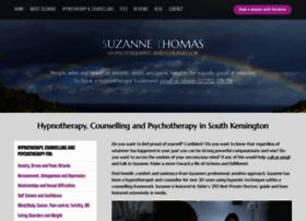 suzannethomas.co.uk
