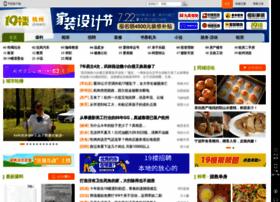 suzhou.19lou.com