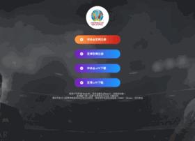 suzhoubridal.com