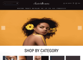 suziebeauty.com