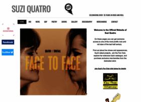suziquatro.com