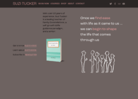 suzitucker.com