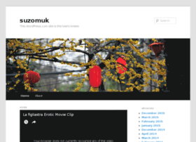 suzomuk.wordpress.com