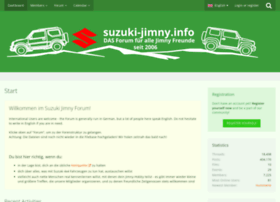 suzuki-jimny.info