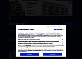 suzuki-swift.autobazar.eu