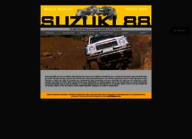 suzuki88.webcindario.com