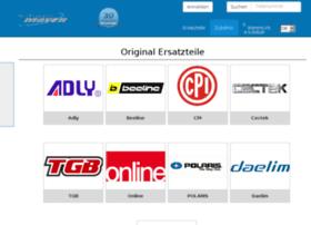 suzukiersatzteile.com