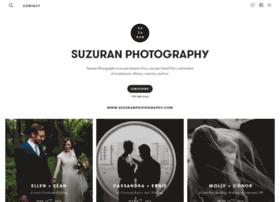 suzuran.exposure.co