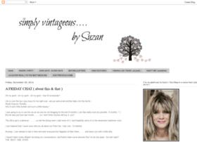 suzyq-vintagous.blogspot.com