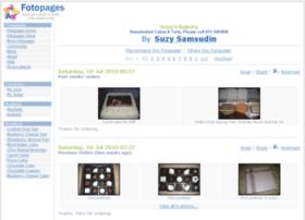 suzysamsudin.fotopages.com