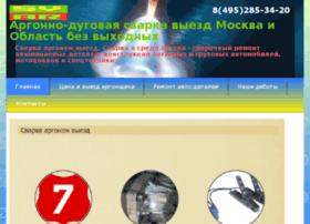 sv-ar.ru