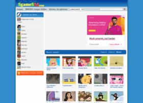 sv-es.sgames24.com