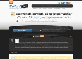 sv-foro.com