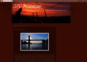 sv-moitessier.blogspot.mx