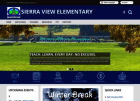 sv-ojusd-ca.schoolloop.com