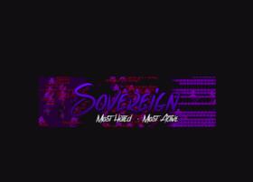 sv-rs.net