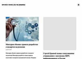 sv-samara.ru