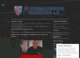 sv-schmallenberg-fredeburg.de