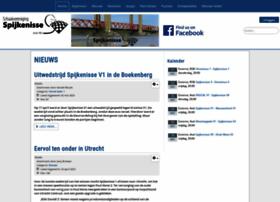 sv-spijkenisse.nl