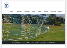 sv-volkertshausen.de