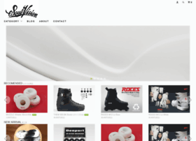 sv-works.com