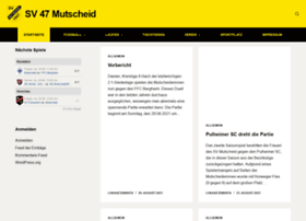 sv-yellow-press.de