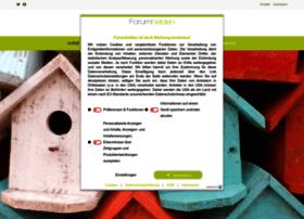 sv.fitness.com
