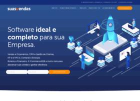sv.suasvendas.com