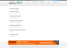 sv15.net-housting.de