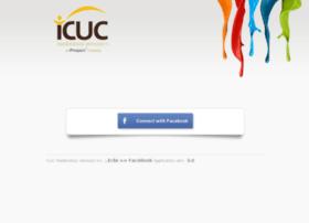 sv3.icuc2clix.com