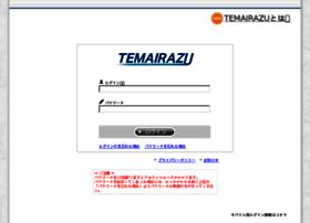 sv30.temairazu.net