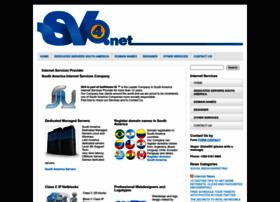 sv4.net