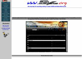 sv650.org