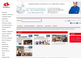 svajcarska.net