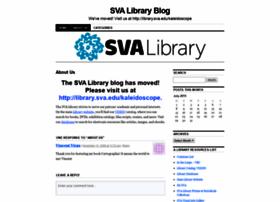 svalibrary.wordpress.com