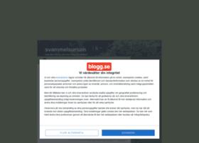 svammelsurium.blogg.se
